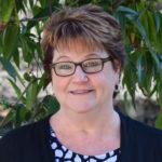 Maureen Fisher - Executive Director, Downtown Portland Clean & Safe